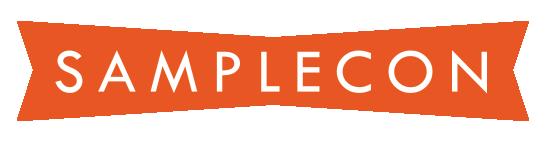samplecon-logo-1