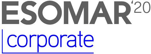 ESOMAR_corporate2020_RGB