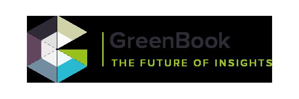 sponsor_greenbook