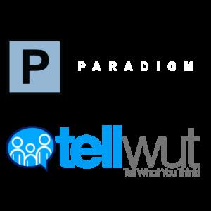 paradigmxtellwut copy