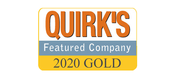 Quirk's t 250x100