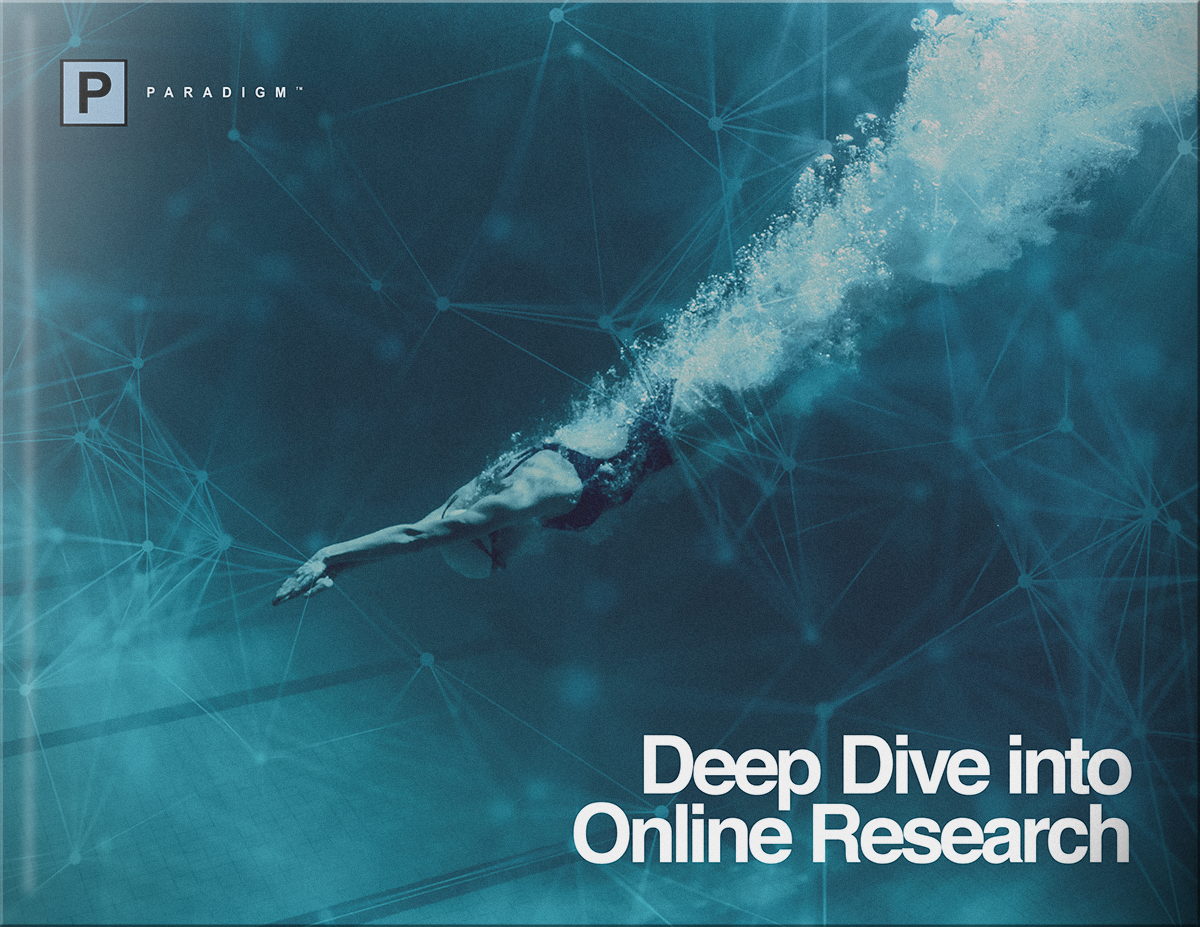 ps_deep_dive_cover_mockup