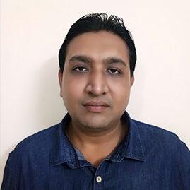 Karan Gupta